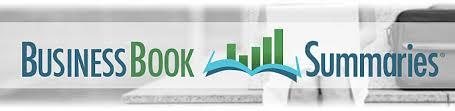 Books and summaries