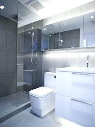 small modern bathroom. Best Modern Bathroom Design The Ideas On Decor Of Small .