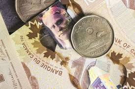 Image result for Saudi central bank told to dispose of their Canadian assets