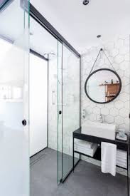 apartment bathroom decor ideas apartment bathrooms57 apartment