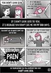 Svettningar trötthet viktuppgång