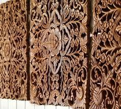 wall carved carved wall art australia on teak wall art australia with wall carved access4all fo