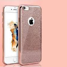 iphone 5s gold case for girls. new bling silicone glitter shockproof case cover for apple iphone x 6s 7 8 plus | ebay iphone 5s gold girls