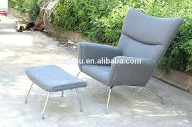 popular wegner wing chair wing chair leather platinum replica wing wing chair replica hans wegner wing