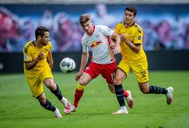 Personalized products cannot be returned.this includes football jerseys printed with player or individual names and/or patches. Rb Leipzig Debut Nike 20 21 Home Shirt Soccerbible