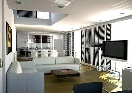 modern condo design modern condo interior design ideas modern decor condo awesome great modern condo interior modern condo design