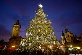 Lansing Christmas Tree Part - 17: Xmas Tree 6