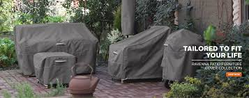 collection garden furniture covers. blueridge covers garden furniture golf buggy collection