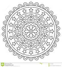 Coloring Pages Free Downloaddala Coloring Pages Page Black White