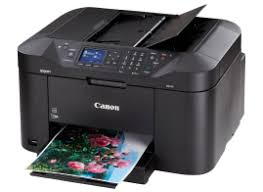 The right homeowners insurance can help protect you. Best Printer Reviews Consumer Reports