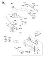 1995 kawasaki bayou 400 4x4 wiring diagram magtix ka0107046040 kawasaki bayou wiring diagram automotive diagrams 4x4 schematic images on wiring diagram category post