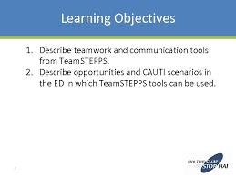 Describe Teamwork Integrating Teamwork Tools Into Cusp Efforts Shannon Davila