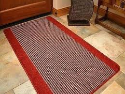 large kitchen mats small large red silver washable non slip long hall kitchen heavy duty rugs large kitchen mats large kitchen rugs