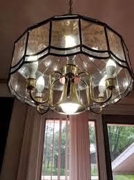 chandelier for in omaha ne