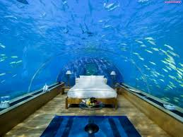 cool bedrooms with pools. The 10 Coolest Bedroom Designs Around World Cool Bedrooms With Pools