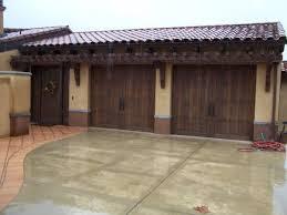 garage doorsGarage Doors  Residential Garage Doors  Garage Door Service