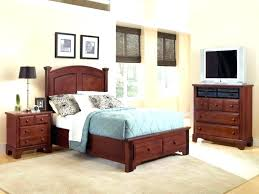 compact bedroom furniture. Small Bedroom Furniture Layout Ideas Compact Large Size Of