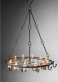 others archives tjihome ideas for you tea light chandelier