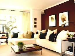wall paint with brown furniture. Generous Brown Color Walls Photos - Wall Art Design . Paint With Furniture R