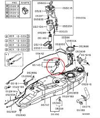 How to syphon gas from a 2001 land rover discovery series ii furthermore 2005 scion xa