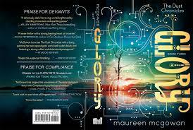 glorywrap categories book cover