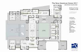 american home plans best of new american house plans 2016 new layout home plans draw your