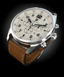 17 best images about watches harrods bold and classic chronograph cream rebel time watch watches rebeltime