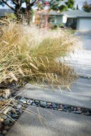 Small Picture 175 best Designing Gardens images on Pinterest Landscape design
