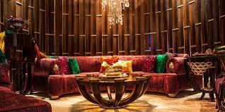 La Interior Designers La Sorogeeka Is Reshaping Indias Interior Design Scene