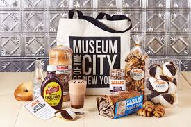 gift baskets zabars gifts for new yorkers who love york am