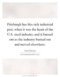 Pittsburgh Quotes Fair Pittsburgh Quotes Pittsburgh Sayings Amazing Pittsburgh Quotes