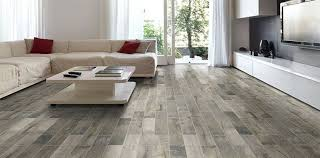 wood grain look porcelain tile