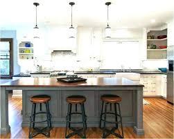light fixtures over kitchen island chandelier over kitchen island modern kitchen island chandelier medium size of kitchen for kitchen island kitchen light