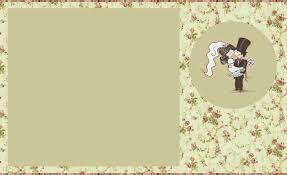 invitaciones de boda para imprimir invitaciones boda gratis para imprimir wallpaper hd para bajar