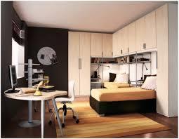 Overhead Bedroom Furniture Queen Bedroom Set With Storage Drawers Bedroom Wall Decor Ideas