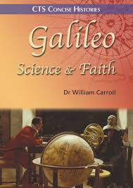 galileo galilei facts summary historycom galileo galilei book report