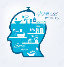 the day when water supply was disrupted essay term paper writing   the day when water supply was disrupted essay