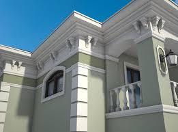 stucco ideas for home exterior 333