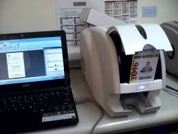 amp; Smartidcardprinter -- School Metro Philippines Manila Scanners For Id And Machine Office Printer Card Organization Printers