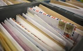 A Sample Legal Internship Cover Letter