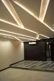 Image Small False Ceiling Luxury Interior Design False Ceiling Receptionfalse Ceiling Gypsum Modern False Ceiling Ideas Designtrends 454 Best Office Ceiling Inspo Images Home Decor Architecture