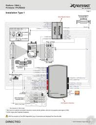 viper 5902 dball in hyundai 2012 viper remote start wiring diagram at Viper Remote Start Installation Wire Diagram