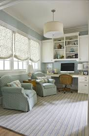 paint colors for home office. Benjamin Moore Paint Color Colors For Home Office