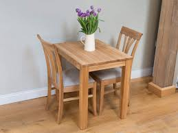 two chair dining table two chair dining table throughout small wooden table and chairs prepare