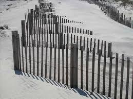 slat snow fence to put up a snow fence yourhyoucom night time photos look sooo nice picket fencewooden rhcom night wood slat jpg
