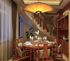dining room hanging lights. Interesting Dining Japan Chinese Style Led Wood Veneer Pendant Light Living Room Restaurant Dining  Hanging Lighting Lampin Pendant Lights From U0026 Lighting On  Throughout Hanging D