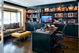 home office it. Home Office With Couch Stupefy Christmas Ideas Remodeling Inspirations Design 1 It N