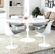 60 inch round table seats inspiring best of inch round dining table seats how many pics