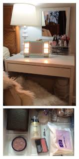 makeup organizer drawers walmart. small bedside vanity with ikea micke desk, acrylic drawer organizers from walmart, make makeup organizer drawers walmart n