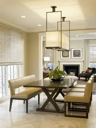 dining table lighting fixtures. lamp for dining room with exemplary light fixtures modern new table lighting l